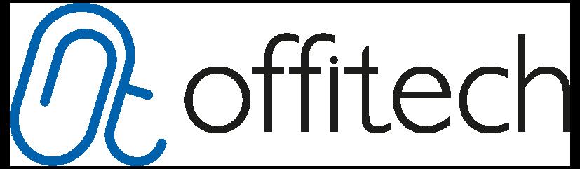 Offitech